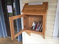 Image for Little Free Library #39140 - Grantsville, ON