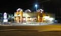 Image for Taco Bell - Helena, Alabama