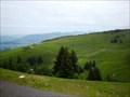 Image for Panorama-Wanderweg Andelsbuch-Niedere - Bezau, Vorarlberg, Austria