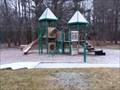 Image for Coast Guard Park Playground - Ferrysburg, Michigan