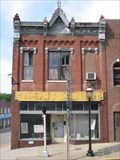Image for First National Bank - Glasgow, KY