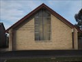 Image for Lithgow Seventh-Day Adventist, Hermitage Flat, NSW, Australia