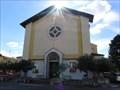 Image for Chiesa cattolica parrocchiale Santa Maria Immacolata - Verona, Italy