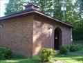 Image for Rowan Spring House - Leeds Alabama