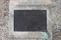 Image for Hernandez Trail