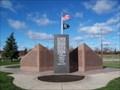 Image for Vietnam Veterans Memorial - Monroe, MI