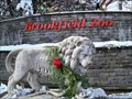 Image for Brookfield Zoo Holiday Magic -Brookfield, IL