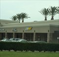 Image for Subway - Jamboree Rd. - Irvine, CA