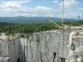 Image for Rock of Ages' E.L.Smith Quarry - Barre, Vermont