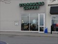 Image for Starbucks - Barrhaven Indigo - Ottawa, Ontario