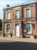 Image for Gemeentehuis Herstappe, Limburg, Belgium