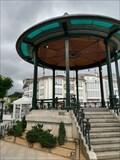 Image for modernist gazebo en Betanzos - Betanzos, A Coruña, Galicia, España