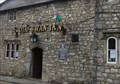 Image for The Old Swan Inn - Llantwit Major, Vale of Glamorgan, Wales.