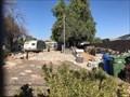 Image for Grandma Prisbrey's Bottle Village - Simi Valley, CA