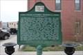 Image for John Jacob Krehbiel Memorial Park