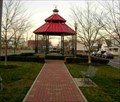 Image for Center Street Park - Lawrenceburg, KY