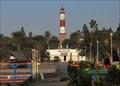 Image for Swakopmund Lighthouse