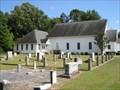 Image for Mountville Presbyterian Cemetery - Mountville (Laurens County), SC