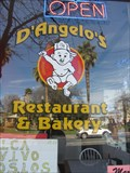 Image for D'Angelo's - Watsonville, CA
