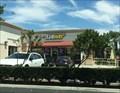 Image for Subway - E. 17th St. - Costa Mesa, CA