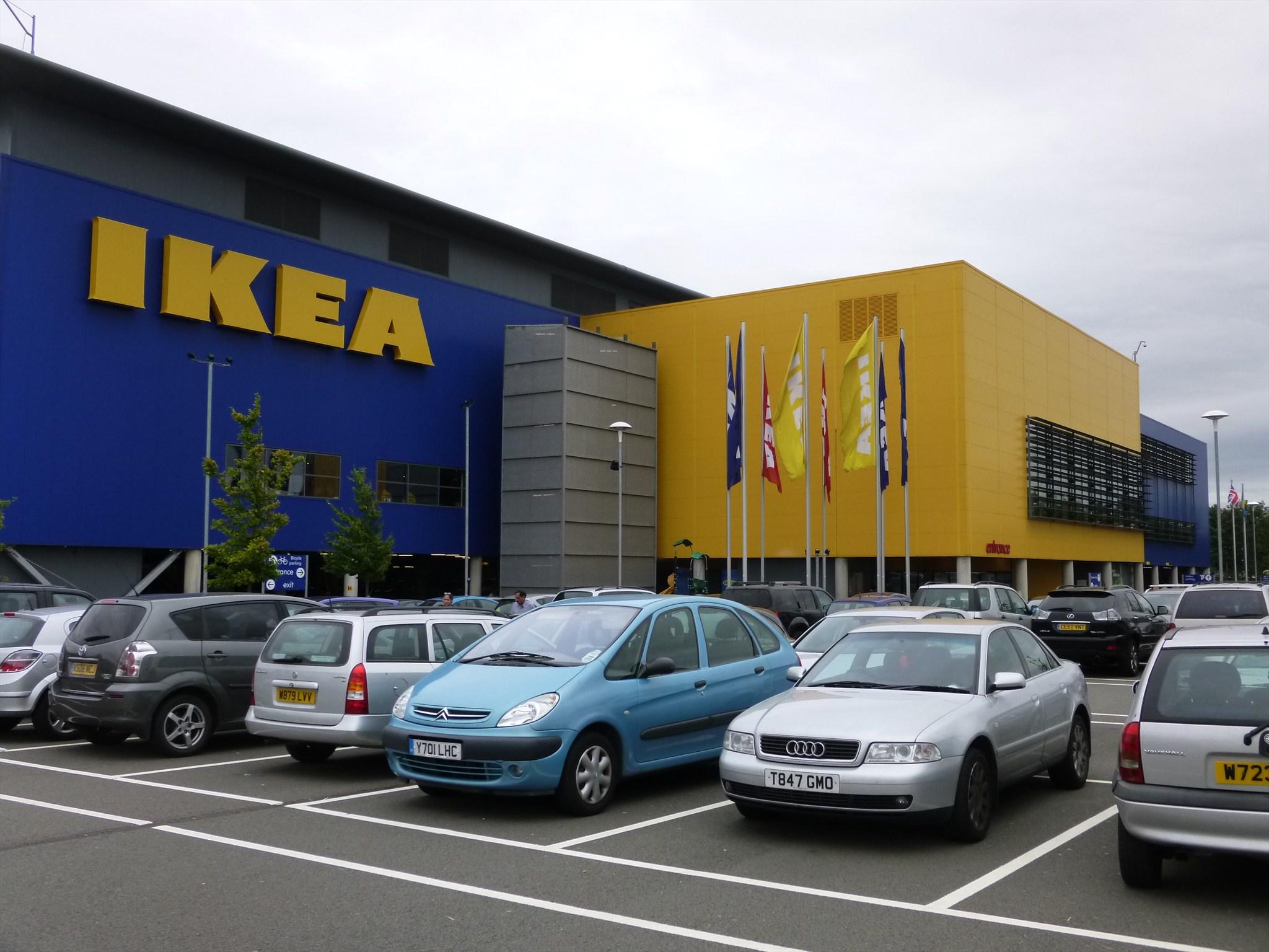 Milton Keynes Ikea Opening Hours Best Ikea Furniture