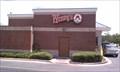 Image for Wendy's - Hamilton Mill, GA