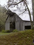 Image for Concord Road Barn