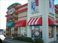 Image for A&W - Austin Bluffs Pkwy - Colorado Springs, Colorado