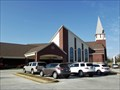 Image for First United Methodist Church - Jacksonville, TX