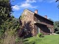 Image for OLDEST -- Surviving Home in the Township - Pennsauken, NJ