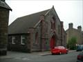 Image for Millom Baptist church-Millom.