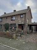 Image for Huis Jan van Aemstelstraat - Lopik, the Netherlands