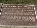 Image for Kiwanis Stairway