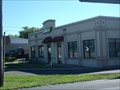 Image for Subway #31430 - North Genesee Street - Utica, NY
