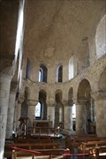 Image for The Chapel of St John the Evangelist - Tower of London, London, UK