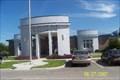 Image for Library--Bloomingdale Regional