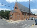 Image for Trinity Episcopal Church - Martinsburg, WV