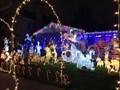 Image for Community Saves Christmas Display for San Jose Family