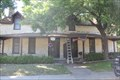 Image for 12 & 13 Colony Row -- Fort Clark Historic District -- Brackettville TX