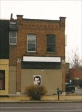 Image for 3355 S. Jefferson Ave. - Gravois-Jefferson Streetcar Suburb Historic District - St. Louis, MO