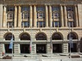 Image for Perth GPO (former) , WA , 6000