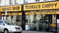 Image for The Terrace Chippy - Woodbourne Road, Douglas, Isle of Man