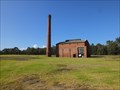 Image for Marnock Chimney at the Barwon