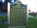 Image for Little Traverse Bay