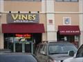 Image for Vines Grille & Wine Bar - Orlando, FL