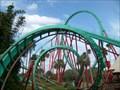 Image for Kumba - Busch Gardens Tampa