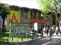Image for (anciennement) Office de Tourisme d'Aix-en-Provence, France