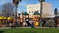 Image for Marinovitch Park Playground - Watsonville, CA
