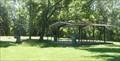 Image for Barlow Park - Vestal, NY