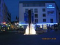 Image for Brunnen in Weiden/Opf.